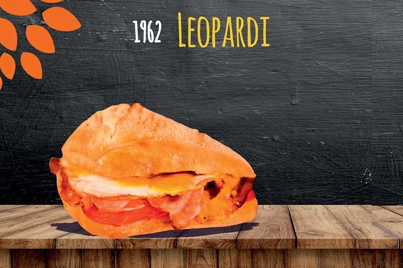 LEOPARDI-OK.jpg