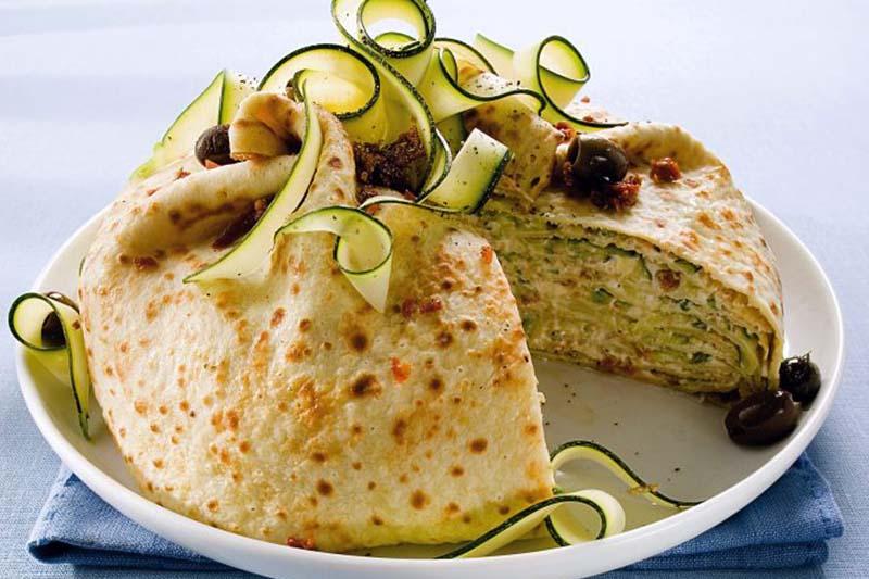 tortinocaprinoe-zucchine.jpg