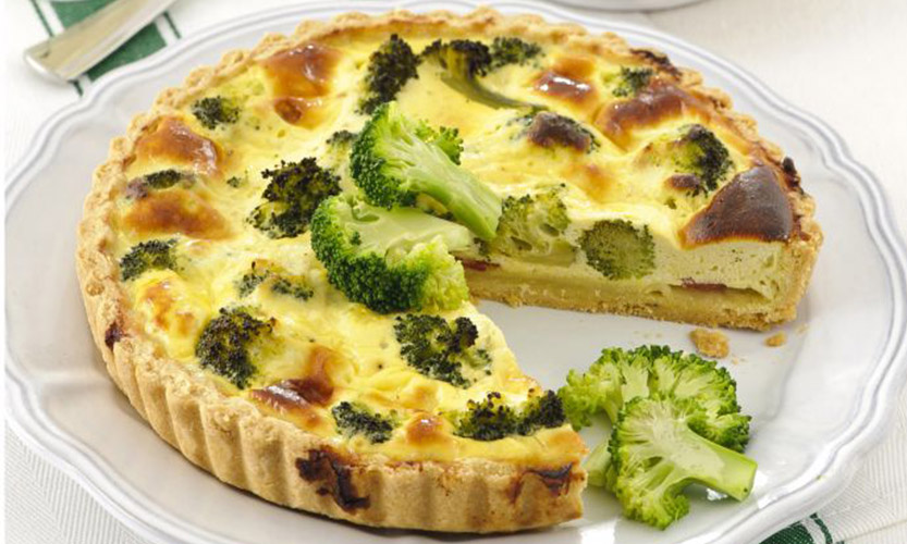 quiche-broccoli.jpg