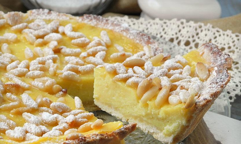 torta-della-nonna.jpg