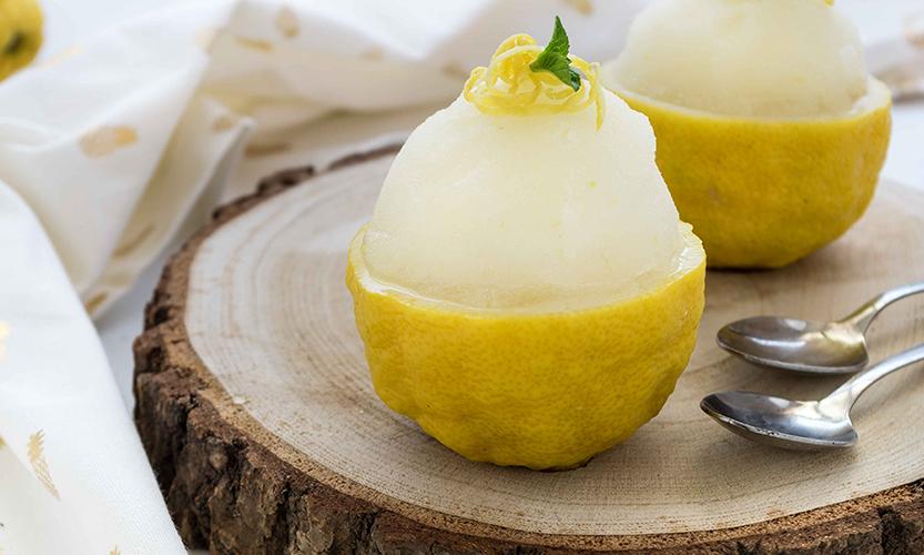 sorbetto-al-limone-ricetta.jpg