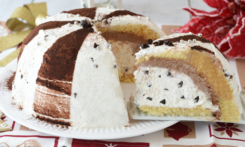 15_ricetta-web-.png