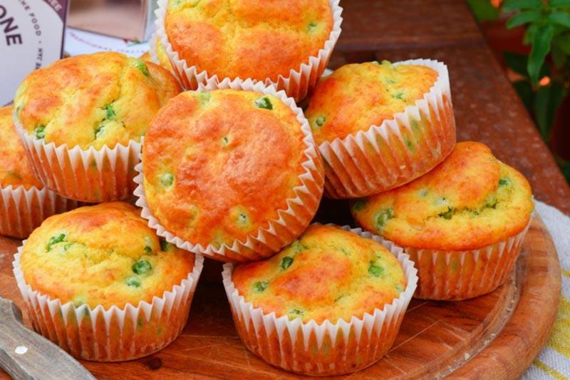 muffin-salati.jpg