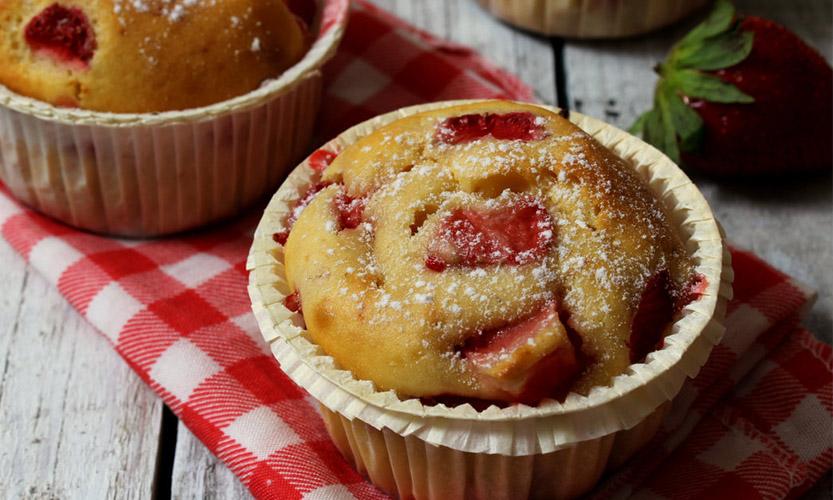 muffin-marmellata.jpg