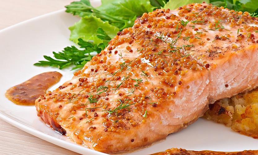 salmoneok.jpg