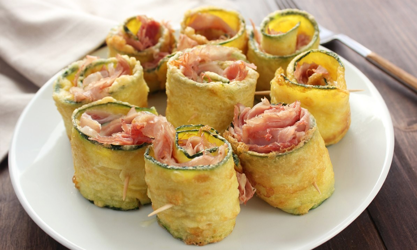 RICETTA-WEB.png