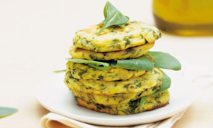 01_WEB_ricetta_spinaci.png