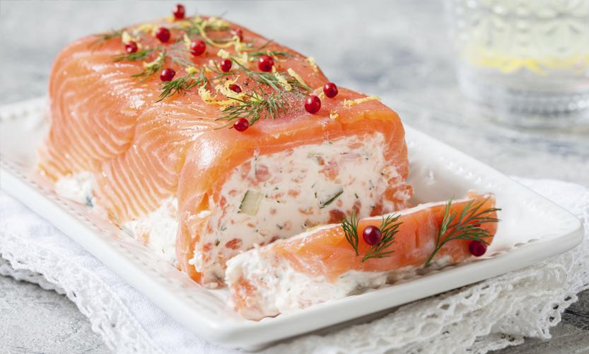 ricetta-salmone-web.png